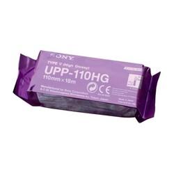 SONY - SONY UPP-110HG Ultrason Kağıdı