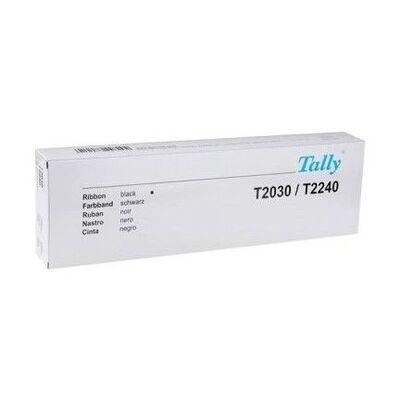 Tally 044829 Orjinal Şerit T2030 / T2240