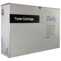 TALLY - Tally T8006/T8106/T8106 Plus Sarı Toner
