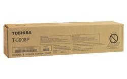 TOSHIBA - Toshıba T-3008P Orjinal Toner e-Studio 2008-2508-3508-4508-5008