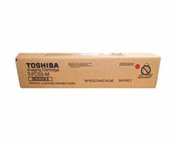TOSHIBA - Toshiba T-FC55D-M Orjinal Kırmızı Toner E-Studio 5520C