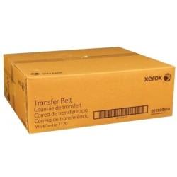 XEROX - Xerox 001R00610 Orjinal Transfer Belt 7120/7125/7220/7225