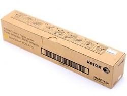 XEROX - Xerox 006R01454 Orjinal Sarı Toner 7120/7125/7220/7225