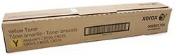 XEROX - Xerox 006R01704 Orjinal Sarı Toner