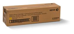 XEROX - Xerox 013R00658 R4 Orjinal Sarı Drum Ünitesi 7120/7125/7220/7225