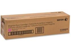 XEROX - Xerox 013R00659 R3 Orjinal Kırmızı Drum Unitesi 7120/7125/7220/7225
