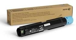 XEROX - Xerox 106R03748 Orjinal Mavi Toner C7020/C7025/C7030