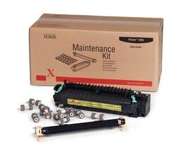 XEROX - Xerox 108R00601 Orjinal Bakım Kiti (Maintenance Kit) Phaser 4500