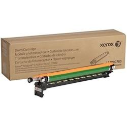 XEROX - Xerox 113R00780 Orjinal Drum Ünitesi C7020/C7025/C7030