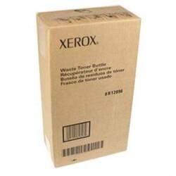 XEROX - Xerox 8R12896 Orjinal Atık Kutusu