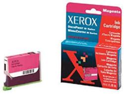 XEROX - Xerox 8R7973 Orjinal Kırmızı Kartuş Y102