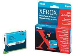 XEROX - Xerox 8R7972 Orjinal Mavi Kartuş Y101