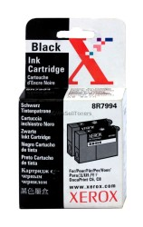 XEROX - Xerox 8R7994 Orjinal Siyah Kartuş