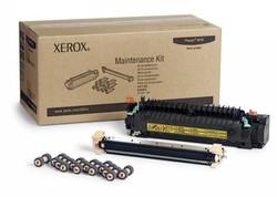 XEROX - Xerox 4510 Orjinal Bakım Kiti 108R00718