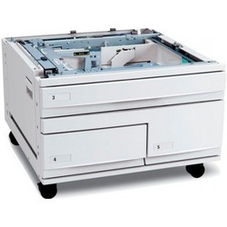 XEROX - Xerox Phaser 7800 Tandem Kağıt Ünitesi 097S04160