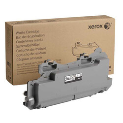 XEROX - Xerox Versalink C7020 Orjinal Atık Kutusu 115R00128